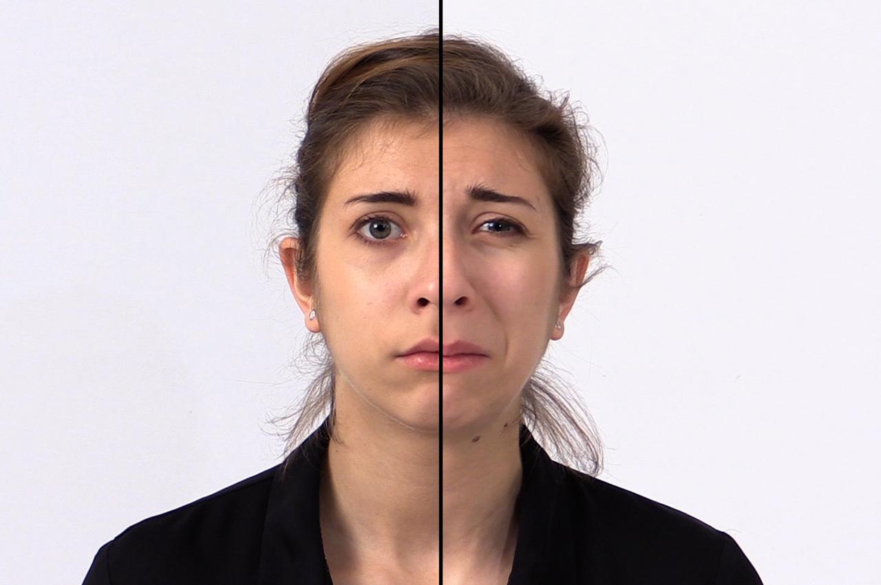 expressions_en_jeu_10